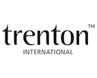 trenton international