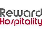 reward hospitality