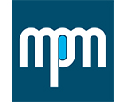 mpm marketing
