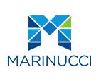 marinucci
